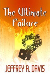 ultimatefailureebookcover