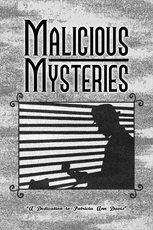 Malicious-Mysteries-eBook